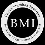 Bushe-Marshak Institute