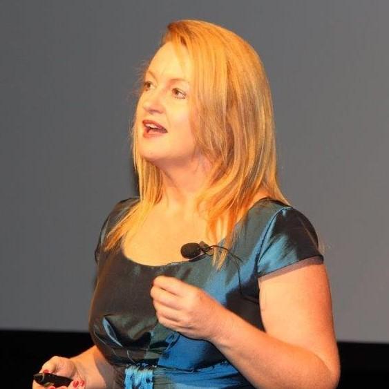Carol Hautot | ODA General Committee